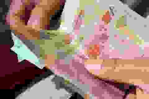 Tiền lương đi làm vào dịp Quốc khánh bằng 400% lương ngày thường