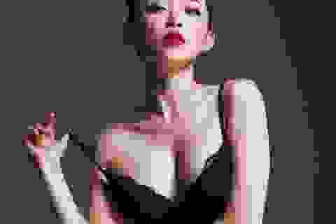 10 ca khúc Việt được yêu thích trong năm 2015