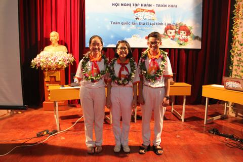 Thành tích ấn tượng của cuộc thi Chinh Phục Vũ Môn sau 5 tuần thi chính thức