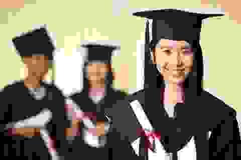 Vì sao Úc luôn là lựa chọn du học hàng đầu của học sinh Việt Nam?
