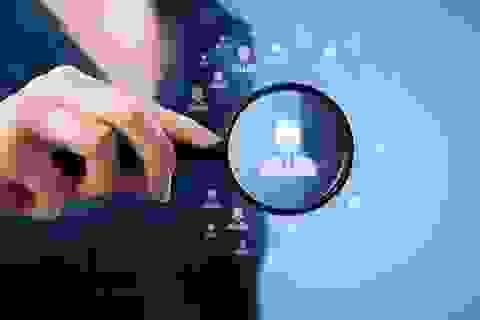 6 biểu hiện của nhân viên trung thành