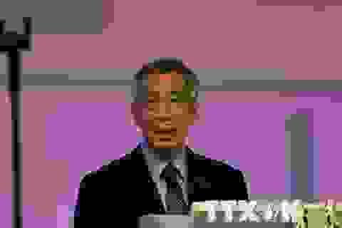Singapore đối mặt với ba thách thức lớn trong 50 năm tới