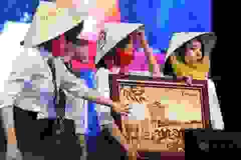 Điều người Việt nên tự hỏi trước khi 'nâng cao sĩ diện'?