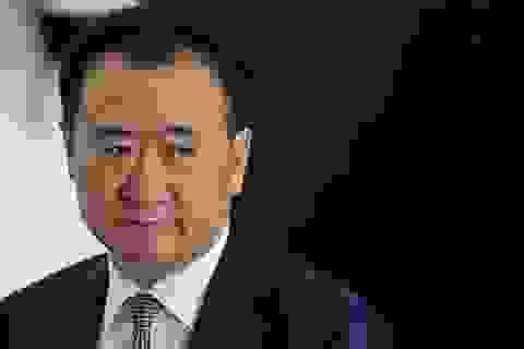 Chứng khoán lao dốc, tỷ phú giàu nhất Trung Quốc mất đứt 13 tỷ USD