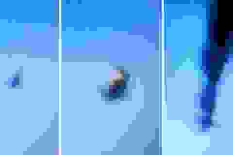 IS tuyên bố bắn hạ máy bay Nga chỉ là trò tuyên truyền