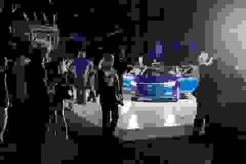 Đức: Nguy cơ mất việc làm hàng loạt từ vụ bê bối của Volkswagen