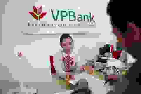 Doanh nghiệp Việt đầu tiên nhận giải quốc tế về Quản trị dữ liệu
