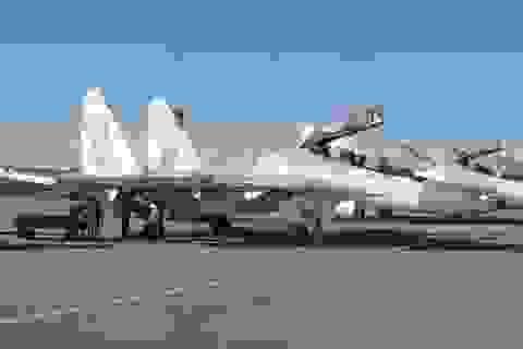 Vũ khí Nga thắng thế tại châu Phi: Trung Quốc ngậm ngùi