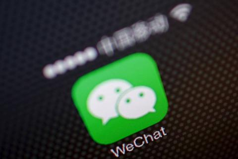 """Apple thừa nhận mã độc """"tấn công"""" kho ứng dụng App Store"""