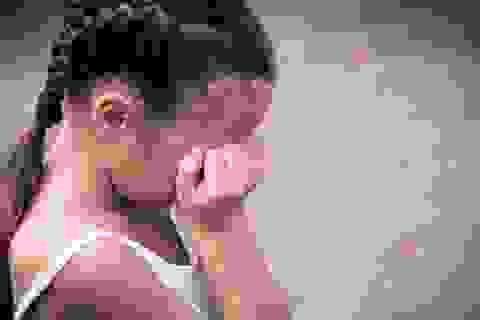 Đừng ngại dạy trẻ kỹ năng tránh bị xâm hại tình dục