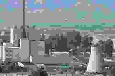 Hàn Quốc thành lập đơn vị đặc biệt phá hủy vũ khí hạt nhân Triều Tiên