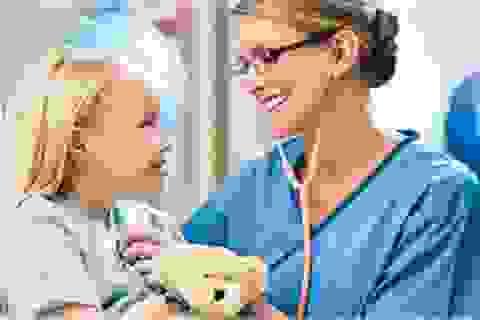 Du học ngành Y tá (Điều dưỡng) - cơ hội việc làm và định cư rộng mở tại Úc, Mỹ, Canada