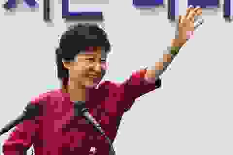 Hàn Quốc: Lãnh đạo và tầm nhìn