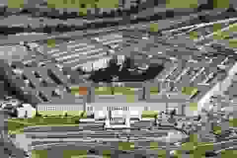 """Mỹ truy tố đối tượng """"chỉ điểm"""" mục tiêu cho tổ chức IS"""