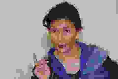 Indonesia yêu cầu Bắc Kinh giao nộp tàu cá, nói Trung Quốc không nên bắt nạt nước nhỏ