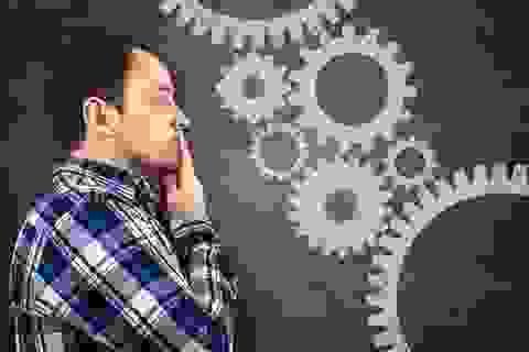 7 thói quen giúp làm việc thông minh hơn