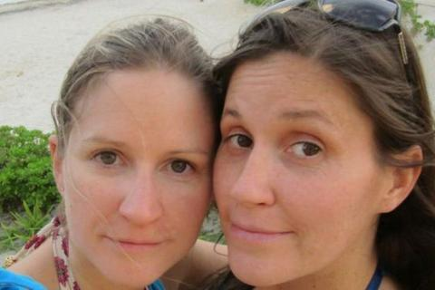 Hai chị em người Mỹ chết bí ẩn trong kỳ nghỉ tại quần đảo Seychelles