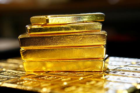 Hàn Quốc bắt nữ tiếp viên hàng không người Việt vì buôn lậu vàng