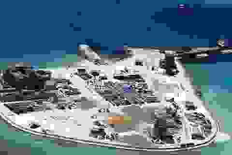 Vụ kiện Philippines - Trung Quốc về Biển Đông