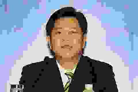 Trung Quốc: Hơn 4.300 quan chức đã bị xử phạt trong tháng Tư