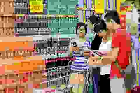 Bộ Y tế ra quyết định thanh tra Công ty Coca-Cola Việt Nam