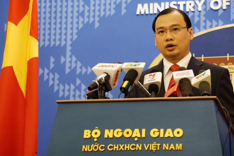 Chưa có thông tin công dân Việt Nam bị ảnh hưởng bởi vụ khủng bố Bangladesh