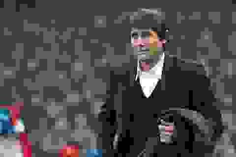 Nhìn lại chiến thắng thứ 11 liên tiếp của Chelsea