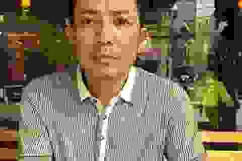 Văn phòng Chính phủ đề nghị xem xét giải quyết vụ người dân bị khởi tố tội Lạm quyền kêu oan
