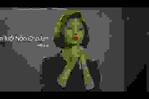 Trịnh Công Sơn - người ca thơ
