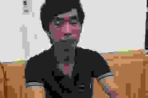 Đã bắt được nghi can vụ thảm sát 4 người tại Lào Cai