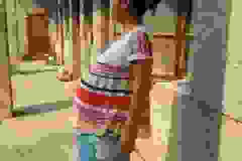 Trung Quốc: Bà mẹ mang thai 17 tháng vẫn chưa sinh con