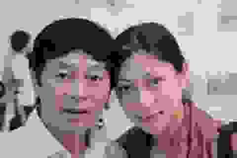 Tình buồn của người đàn ông Việt 30 năm sống không quốc tịch (Kỳ 2)