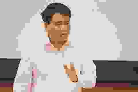 Chủ tịch Hà Nội cân nhắc cấm toàn bộ hoạt động kinh doanh karaoke đến 31/12