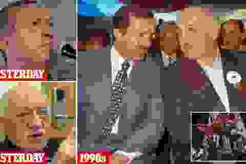Đảo chính Thổ Nhĩ Kỳ: Giới quân sự sập bẫy ông Erdogan?