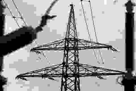 Australia ngăn chặn công ty Trung Quốc mua cổ phần trong mạng lưới điện