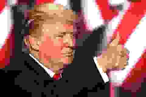 """Chuyên gia Việt lý giải """"hiện tượng Donald Trump"""" trong bầu cử Mỹ"""