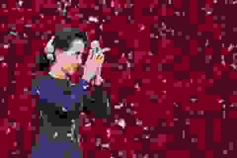 """Myanmar trong tay """"nữ hoàng không vương miện"""""""