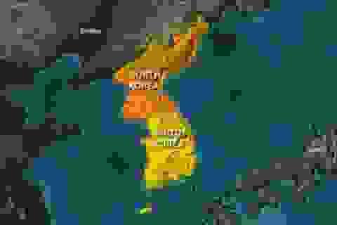 Giải pháp nào cho bán đảo Triều Tiên?