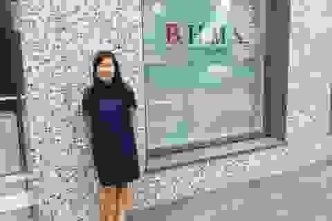 Hội thảo du học: Khám phá Thụy Sĩ và trường BHMS