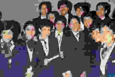 Chuyện chưa kể trong vụ không tặc máy bay Pan Am năm 1986