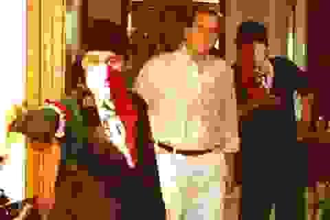 Vụ bắt cóc 72 con tin tại tòa Đại sứ Nhật Bản tại Peru: Cả thế giới vào cuộc (kỳ 2)