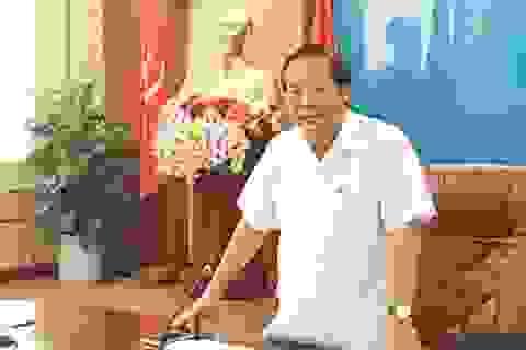 """Việt Nam không thể lỡ hẹn với """"kinh tế số"""""""