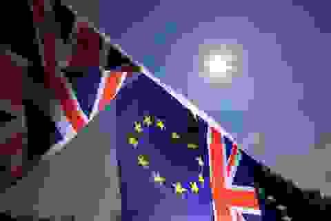 Anh sẽ né Brexit?