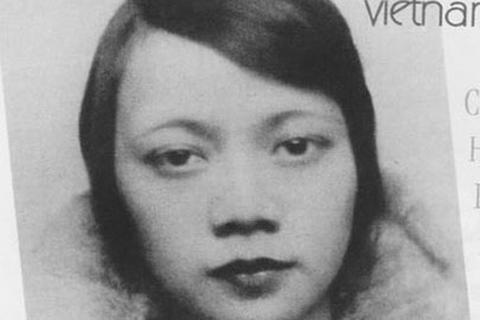 Chuyện ít biết về nữ bác sĩ đầu tiên của Việt Nam
