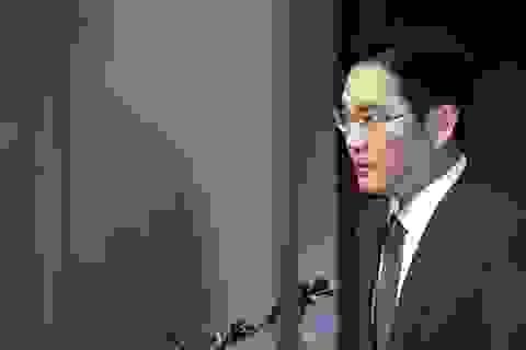 Nhiều tập đoàn lớn bị kéo vào vụ bê bối chính trị tại Hàn Quốc