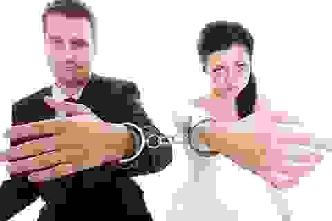 Những lý do ly hôn lãng xẹt nhất thế giới