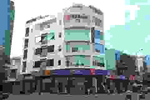 TPBank mở thêm điểm giao dịch thứ 2 tại Đà Nẵng