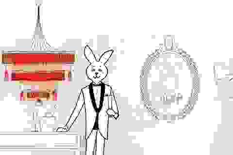 Thương hiệu Playboy đến Hà Nội