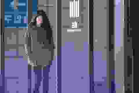 Thêm một nữ ca sĩ xứ Hàn bị cảnh sát triệu tập để điều tra vì bán dâm