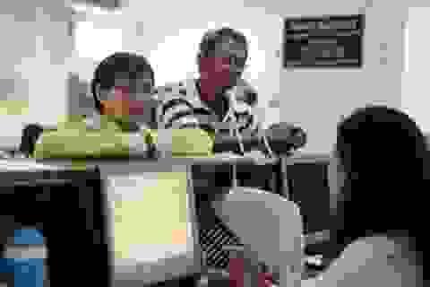 Đóng BHXH tự nguyện thấp nhất 154.000 đồng/tháng